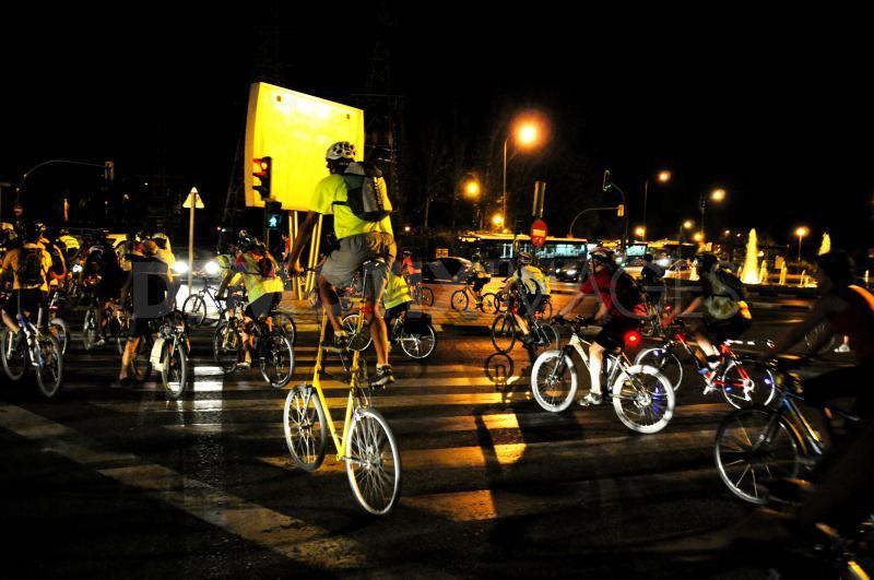 PALANGKARAYA RENT BIKE | Tempat sewa sepeda di palangkaraya